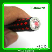 e shisha pen  E-hookah disposable electronic hookah shisha