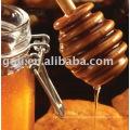 Goji Honey