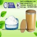 Intermediarios Farmacéuticos Analgésicos Paracetamol / Acetaminophen / Panadol 103-90-2