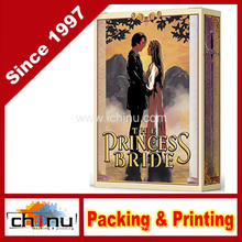 The Princess Bride Playing Cards (430194)