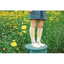 Cute Girl Fashion Cotton Stocking Pantyhose Girl Cotton Socks