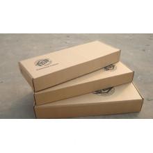 High quality Paper Box