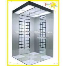 Precio competitivo home pequeños ascensores