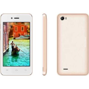 3.97′′ WVGA Tn (fake IPS) [48[480*800] 0*800] WiFi Smartphone 3G GSM 2band+WCDMA 2100 4GB Memory