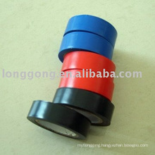 High Voltage PVC Insulating Tape FR