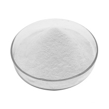 Wholesale Price Sport Nutritional Supplements slimming L-carnitine Calcium Fumarate
