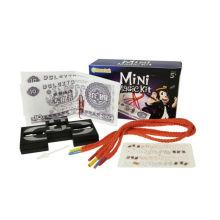 Kit Mini Magic