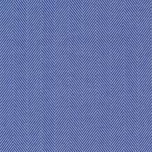 ผ้าฝ้าย 100% ผ้าสิ่งทอลายทแยงรูปแฉกแนวตั้งสำหรับเครื่องแต่งกาย
