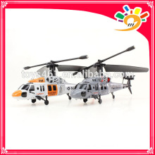 chenghai rc helicopters JXD factory 3.5 CH RC REMOTE CONTROL HELICOPTER (356) single-rotor rc helicopter