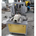 Tissue Converting Machine Type carton sealing machine