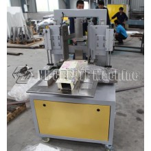 Tissue Converting Machine Type carton sealing machine