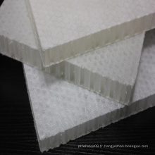 PP Honeycomb, Honeycomb, Honeycomb Panel
