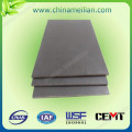 Magnetic Electrical Insulation Laminated Sheet (B-F)