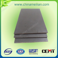 High Temperature Magnetic-Conductive Laminate Pressboard