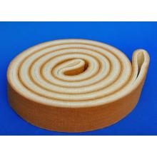 Kevlar Ring