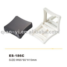 ES-186C Augenschatten Fall