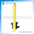 DTH Hammer and Bits for Drilling Rocks