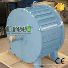 Permanentmagnetgenerator 1000rpm für Wind- und Wasserturbine