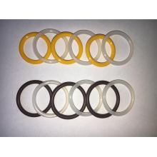 Russian Standard NBR O-Ring