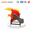 DAWN AGRO Straw Grass Cutter Chopper Shredder Machine for Sale