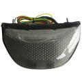 LED luces traseras integradas para Cbr1000rr (HRY112 - 11P)