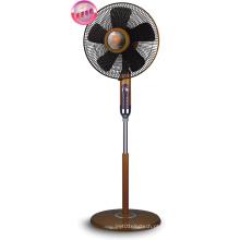 Ventilador elétrico do suporte de refrigeração 16 polegadas
