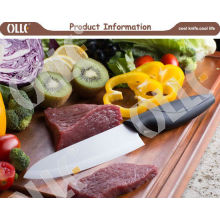 Promotional High Quality Ceramic Knife