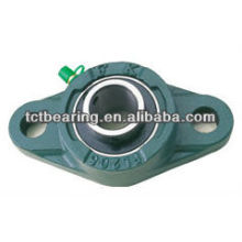 OEM low price Pillow Block Bearing UCFL212-39