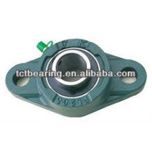 OEM низкая цена подушка блока подшипника UCFL212-39