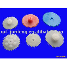OEM small plastic gears