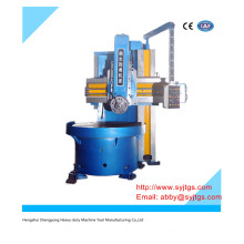 High precision maintenance of lathe machine for sale