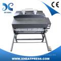 Стандартная Гидровлическая машина давления жары FJXHB4-2
