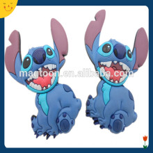 Cute Design Animal Design Magnetic Toy