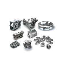 OEM Precision Zinc Alloy Die-Casting Aluminium Case Die Cast Enclosure Parts