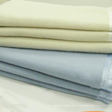 Cobertor de lã de alta qualidade (DPF2656)