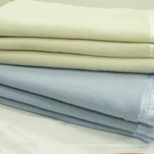 Шерстяное одеяло высокого качества (DPF2656)