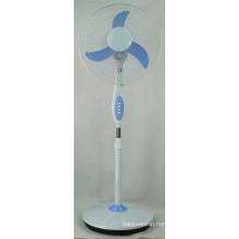 24V DC Stand Fan (FS-16DC-J1)