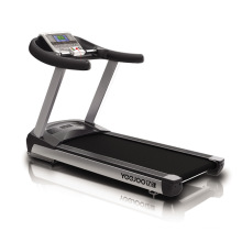 2015 Hot Saels Commercial Treadmill
