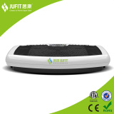 Home Fitness Equipment Ultra Thin Vibration Machine for 2014