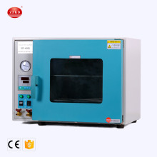 Electric Heating High Temperature Vacuum Drying Oven Chamber