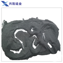 silicon carbide for variety of smelting furnace lining