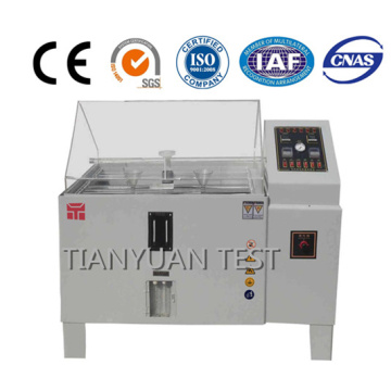 Salt Spray Testing Box