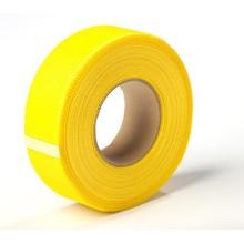 Chine Bande auto-adhésive de maille de fibre de verre de prix bas (ZDFMT)