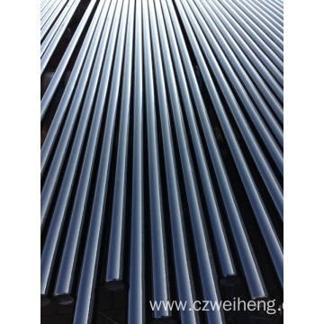 Top quality hot sell Seamless Steel Pipe