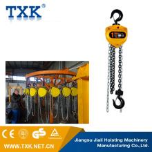 Lifting Equipment Parts of Chain Block/Manual Chain Block