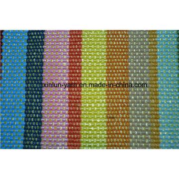 Tapicería Tela Sofá Textiles Papel pintado Decoración Tela