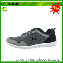 New Arriving Man Casual Shoe