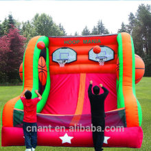 inflatable funny games for kids and adult