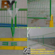 High Quality Temporary Fence Feet