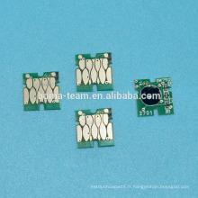 Puce d'ARC de 4 couleurs pour la cartouche d'encre de recharge d'EpsonT2991-T2994 pour l'imprimante d'Epson XP-235 XP-332 XP-335 XP-432 XP-435